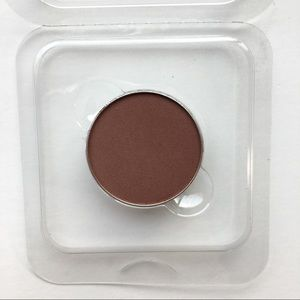 NIB ABH Red Earth Single Eyeshadow Pan - Red Brown